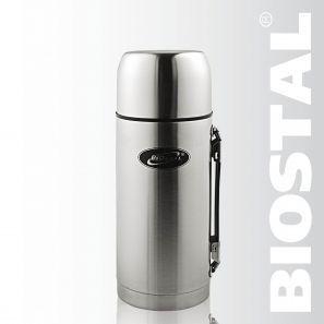 Термос  Biostal   OHOTA NВP 700 Н